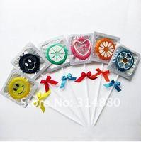 free shipping sex product for men,male condom,sexy condoms,lollipop condoms,cute condom,kinds of condoms,mix color,durex condoms