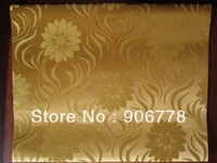 GOLD SEGO headties,wholesale and retail