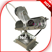 Cheap Custom Wedding / Quinceanera / Sweet Sixteen Gobos and Gobo Projectors 50W