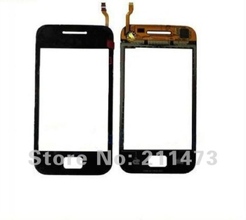 Free Shipping For Samsung S5830 Galaxy Ace LCD Touch Screen Digitizer original