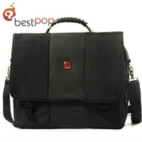 Free shipping WENGER Swiss Gear laptop cases and bags for sale