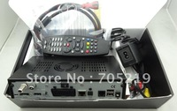 Singapore 800HD SE Cable Receiver with Autoroll key