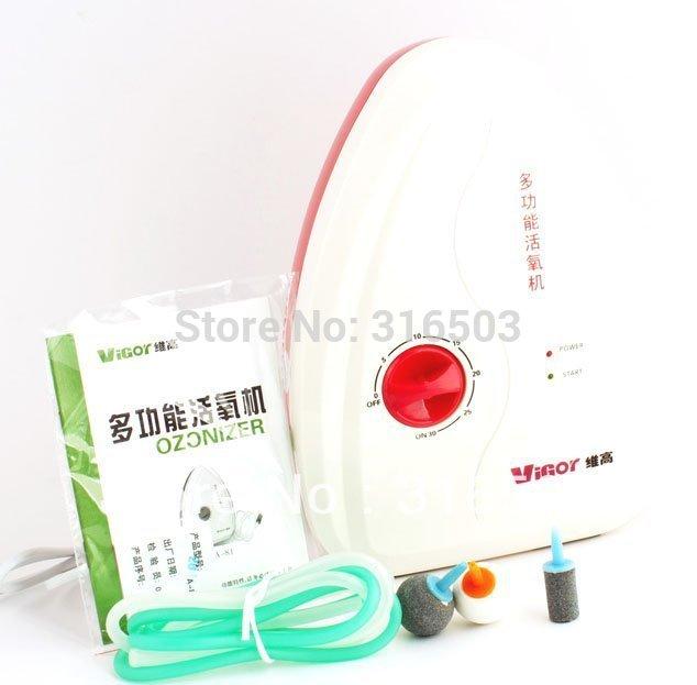 Воздухоочиститель Other YO-J007 воздухоувлажнитель воздухоочиститель lg hw306lge0 aeru