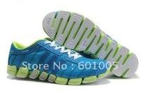 Free Shipping men/women shoesar running shoes size:36-44   03