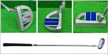 tournament TianYU Golf exerciser training Aids trainer set sports Golf accessories