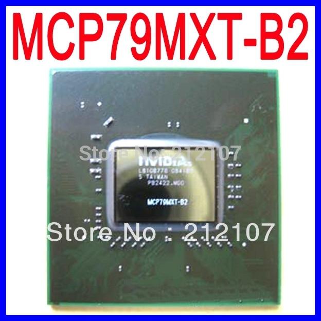 mcp79mxt-b2 nvidia графический процессор чипсета NVIDIA