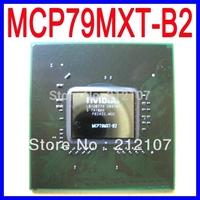 Интегральная микросхема Blue ATI m52/p 216PNAKA13FG BGA  ATI 216PNAKA13FG
