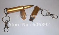 free shipping NEW bullet 2GB 4GB 8GB 16GB 32GB USB 2.0 Memory Stick Flash Drive, DF72 drop shipping