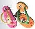 slippers, flash drive usb,jump drives USB FLASH , pen drive 8gb