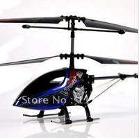 Christmas gift free shipping Wltoys V911 2.4Ghz 4CH Radio Control Helicopter 4 Channel Gyro Single RC Heli