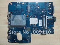 NV72/NV76/LJ61  AMD  non-integrated motherboard for A*cer laptop NV72/NV76/LJ61 MBB6002001/ LA-5051P