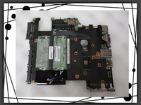 Good Quality for X201s 63Y2072 Laptop Motherboard With i7 Processor 100% fully tested