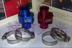 Water Temp Joint Pipe Sensors red and blue(China (Mainland))