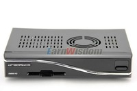Free shipping Ferrari DVB 500HD Satellite Receiver