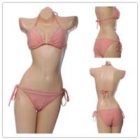 Женское бикини 2013 pad lining inside & nipple cover, sexy bikini, brazilian bikinis swimwear, biquini bikini Swimwear bikini set