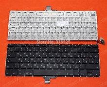 pro keyboard promotion