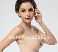 Ladies sexy bra  , Seamless Bra, Push-up /Free shipping