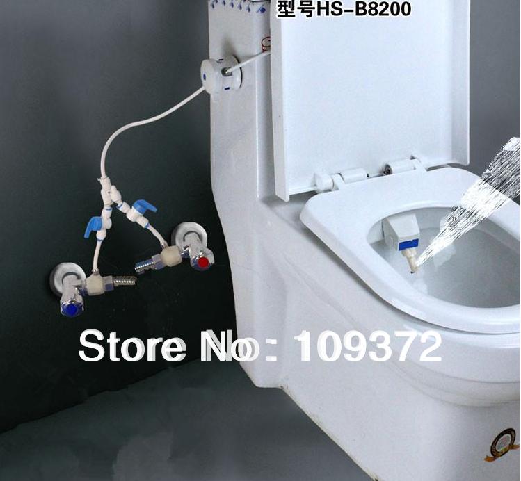 popular toilet bidet combination from china best selling. Black Bedroom Furniture Sets. Home Design Ideas