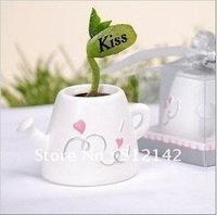 50 pieces English words Magic Bean, DIY Home Garden ! Shipping by China post !
