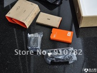 smartphone NEWEST arrival original 3 kinds version XIAOMI MIONE MIUI Dual-core CPU 3G Mobile Phones 4''(Android+miui)os+gifts