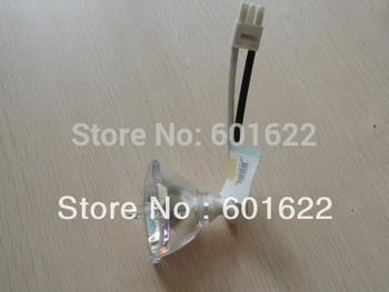 La lámpara del proyector AJ-LBX2C para el LG BS-274 / BX-274