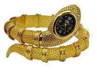 Wholesale lots New Hello Kitty fashin crystal wrist watch wl0001