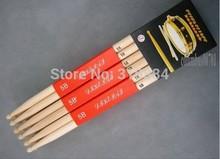 wholesale band stick