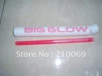 Direct manufacturers 12 inch big stick 15*300mm