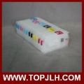 PP100 ink cartridge
