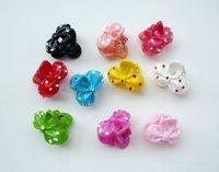 Free Shipping, Kids Headwear/Cute Hair Claws/Resins,Plastic Headwear/Children's Hair Grips/Girls' Hair Ornament