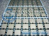Intel Core i7 920 SLBCH SLBEJ Desktop CPU Processor LGA1366 2.66GHz 8M 4.8GT/s