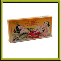 delay wet tissue for man(sex product)
