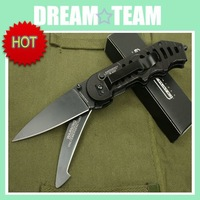OEM Extrema Ratio NO.1 Police Knife Combat Knife for Army DREAM0015 Free Shipping