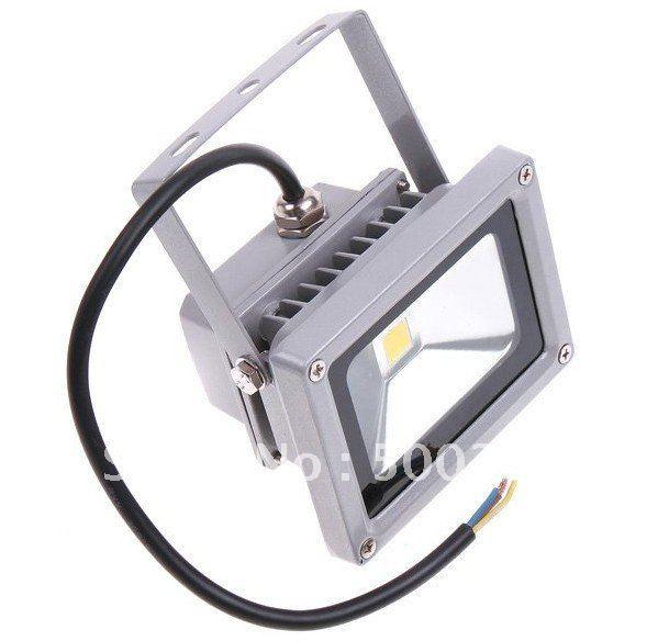 popular outdoor halogen floodlight from china best selling. Black Bedroom Furniture Sets. Home Design Ideas