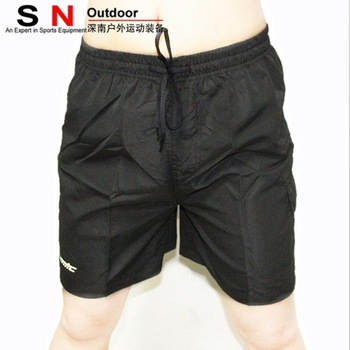 2013 New MTB Cycling Shorts Pants 3D Padded Bike Bicycle Cyling Wear M-3XL Free Shipping