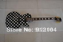 wholesale dot guitar
