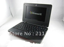 popular laptops netbook