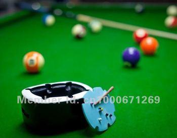 pool table ashtray, Billiard table ashtray, pool table,promotion gift