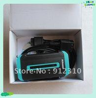 free shipping Toyota AllScanner !TOYOTA ITS 3 IT3 for HONDA/TOYOTA,VOLVO