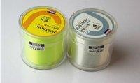 Sale! daiwa Nylon monofilament thread