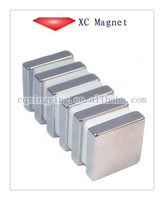 ndfeb magnet  magnets