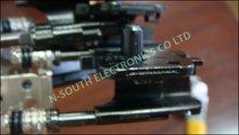 wholesale hinge and bracket