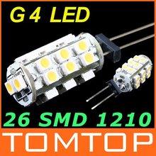 led g4 lights promotion