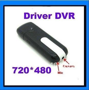 10pcs MiNi USB Flash drive Hidden Camera HD video 30fps DISK DVR,hidden camera,mini dvr camera,wireless dvr,Free Shipping