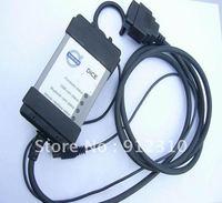 Promotion sales volvo vida dice , volvo diagnostic tool 2011D Volvo VIDA DiCE