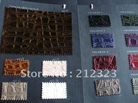 PU SYNTHETIC LEATHER/ARTIFICIAL LAETHER