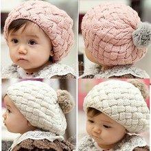 popular crochet hat