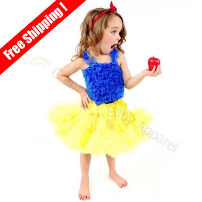 RuffleButts.com - Dresses & Skirts - Cute Baby, Infant