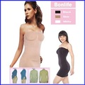 High quality 300pcs/lot slim lift Magic Skirt Slip Shapewear Slim Tubes free DHL shipping