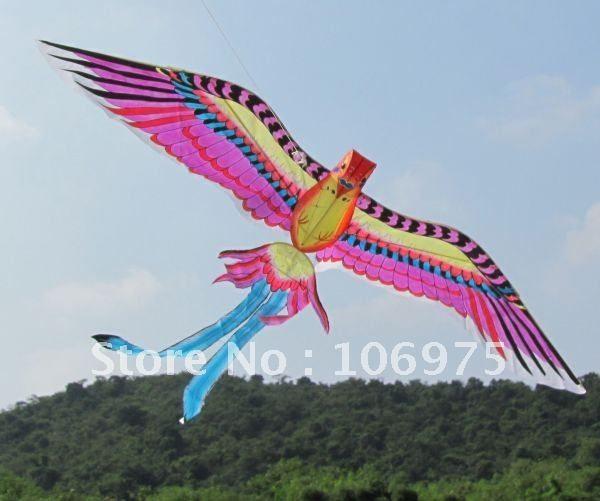 Kite Flying Toy Chinese